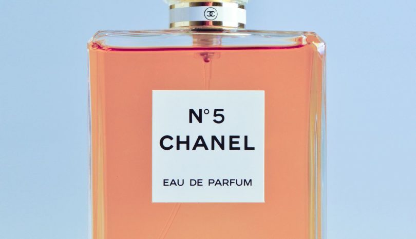 Find din favorit parfume online