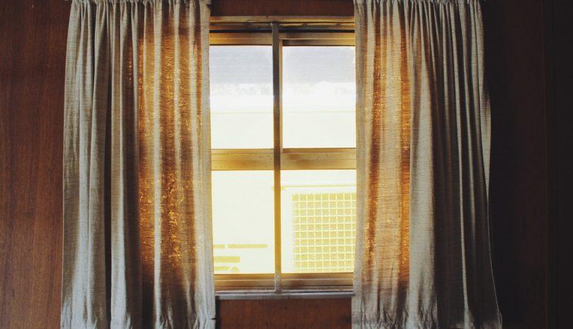 Derfor skal du holde øje med dine vinduer