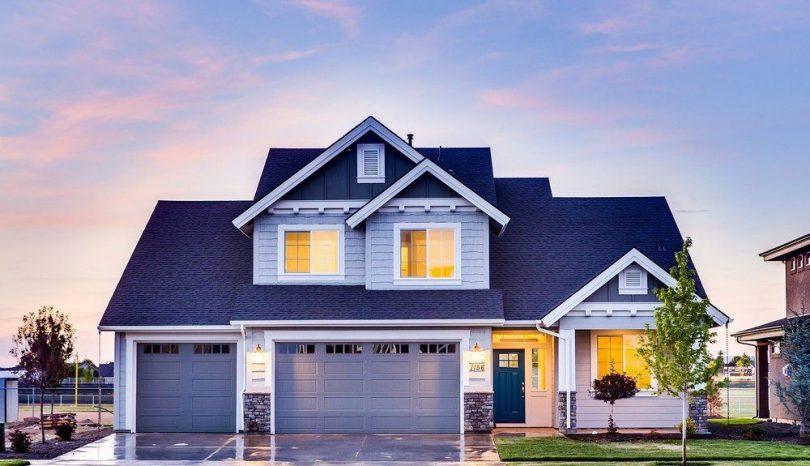 Få testet din bolig for gasarten radon