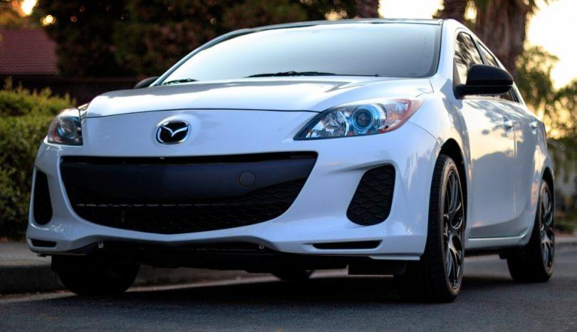 Find din nye brugte bil online