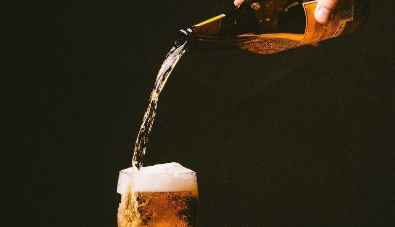 Bryg dit eget øl derhjemme